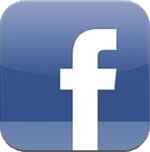 triathlon-epinal-club-facebook-logo